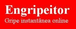 Engripeitor - Gripe instantânea online