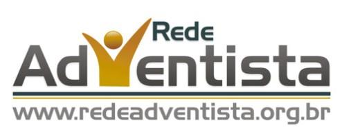 redeadventista011