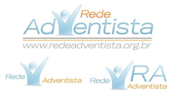 redeadventista012